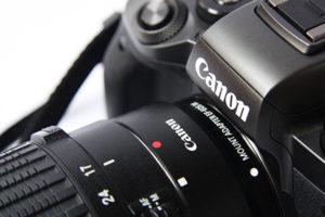 台湾の思い出作りに欠かせないデジタルカメラ