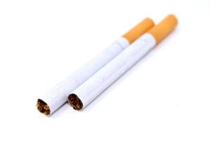 喫煙者は日本から台湾に持参したいタバコやライター